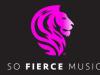 Toronto: LGBTQ 'So Fierce Music' Takes On MusicIndustry