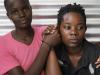 Kenya: LGBT+ refugees call on UN for safe space after campattacks