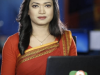 Bangladesh: First trans newsreader hopes to fosteracceptance