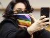 EU declares itself an LGBT+ 'FreedomZone'