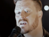 Paul Middleton releases cover of A-ha's 'Take OnMe'