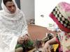 Pakistan: Transgender Islamic school breaksbarriers