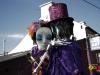 Ballydehob Jazz Festival – May Bank Holiday Weekend2021