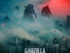 Film Review & Trailer: Godzilla vs Kong