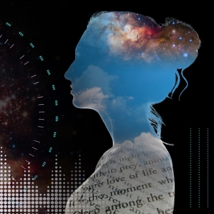 MIT Humanities AI