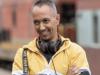 'Moffie' director Hermanus on racism andhomophobia