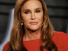 US: Caitlyn Jenner seeking to oust California governor