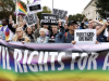 OPINION: Invest in the LGBT+ movement and change willcome