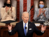 US: LGBT+ rights after Biden's first 100days