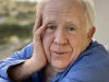 US: Gay actor Leslie Jordan proud of role on Will &Grace
