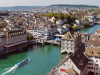 Switzerland: Forced referendum on gay marriagesoon