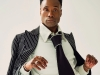 'Pose' star Billy Porter announces he isHIV-positive