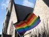 UN: Faith leaders urged to stamp out anti-LGBT+rhetoric