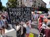 US: Biden revives LGBT healthcareprotections