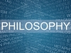 LGBTQ Philosophers