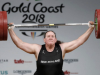 Weightlifter set to become first trans Olympian – report