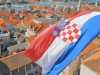 Croatia: Court Backs LGBT Adoption