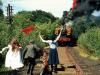 The Railway Children Return – sequel to The RailwayChildren