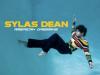 LGBTQ Sylas Dean Debut EP 'AmericanDreeming'