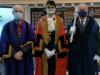 Wales: Mayor takes aim at 'male or female' gendersplit