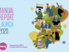 BeLonG To: 2020 Annual ReportLaunch