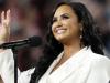 Non-binary Demi Lovato blames drug overdose on 'ignoring mytruth'