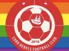 Cork Gay Project: Outdoor ActivitiesReturn
