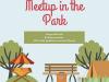 Cork Gay Project: Meet-up in thePark