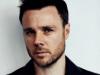 NETFLIX: Rupert Evans For Season 2 OfBridgerton