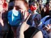 Hungary: EU to take steps over anti-LGBTbill