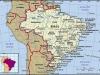 Brazil: Presidential hopeful comesout