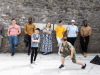 Cork: The Everyman Outdoors at ElizabethFort
