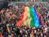 Madrid: Gay pride returns after COVIDcancellation