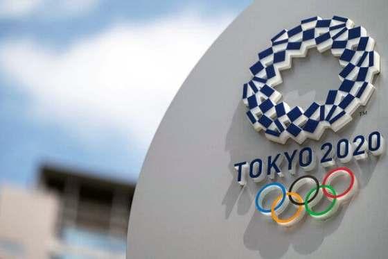 olympics-2020