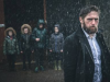 Irish Film: Redemption Of A Rogue – official trailerreleased