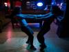 Irish Film: Wildfire – In Cinemas 3rdSept