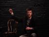 Everyman Cork: 'CITY' takes to Edinburgh FringeFestival