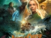 Film Review & Trailer: JungleCruise