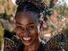 Miss South Africa's first trans contestant fights forcommunity