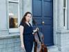 Cork: Ortús Chamber Music Festival Sept 3rd –5th