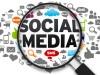 OPINION: Social media a weapon of mass LGBT+destruction