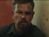 Film Review & Trailer:Stillwater