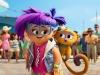 Film Review & Trailer:Vivo